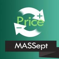 Massept - masowa edycja cen