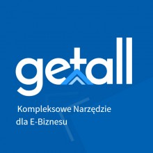 integracja Magento z Getall.pl